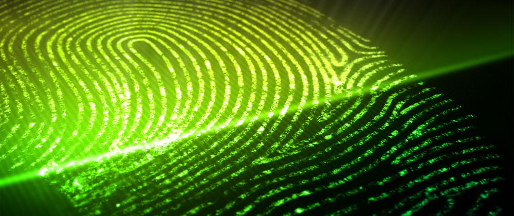 Live Scan Fingerprint Services Hayward CA